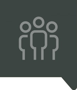 speechbox-team