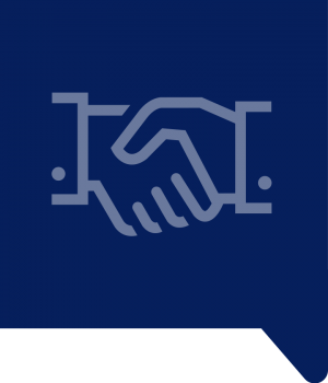 speechbox-professional-services